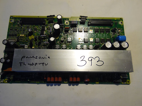 TXN5C12QTUJ, TNPA3794