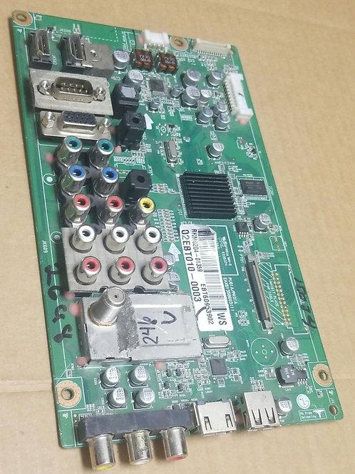 LG EAX61358603