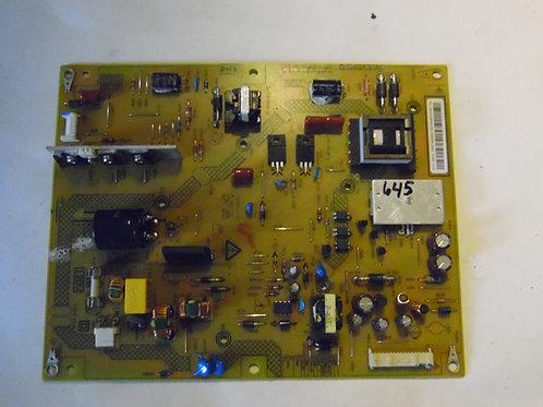 32L23D0U1, FSP084-3FS01, PK101W00701