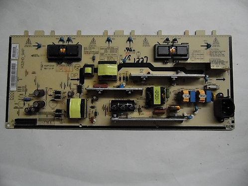 BN44-00260B