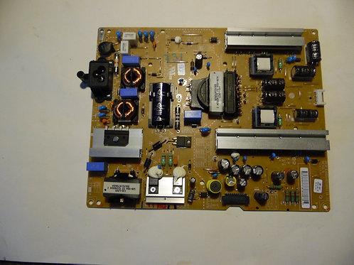 EAX65423801(2.1), LGP55-14PL2