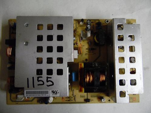 DPS-290BP, 4900250380