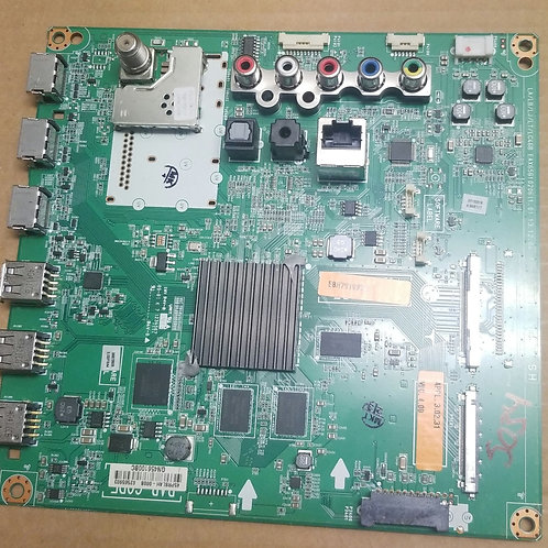 LG EBR79183301