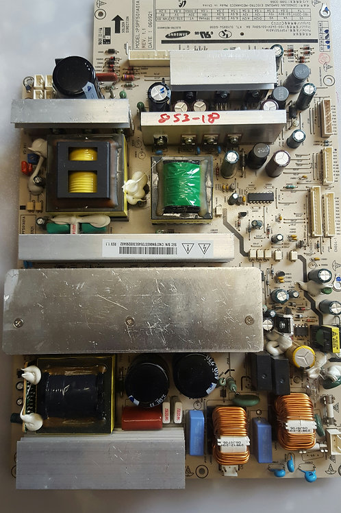 BN96-03735A, PSPF501A01A