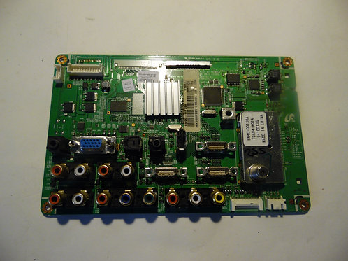 BN96-11779A, BN41-01209A
