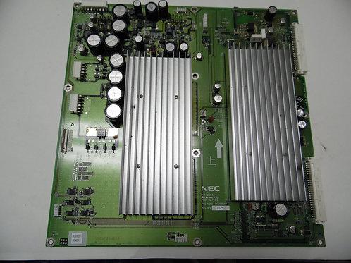 PKG50C2F1, NEC