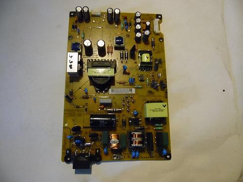 EAY62810801, EAX64905501(2.0)