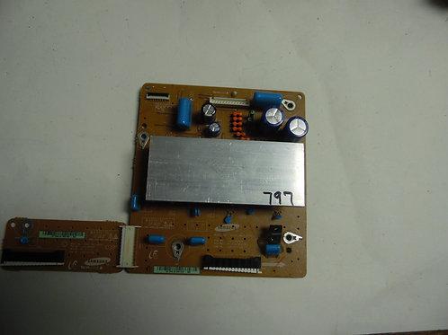 BN96-13067A, LJ41-08591A