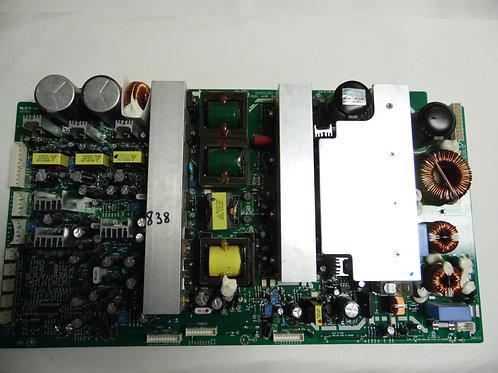 LJ44-00051A, B4K-50