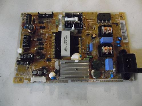 BN44-00660A,PSLF610S05A, BN4400660A