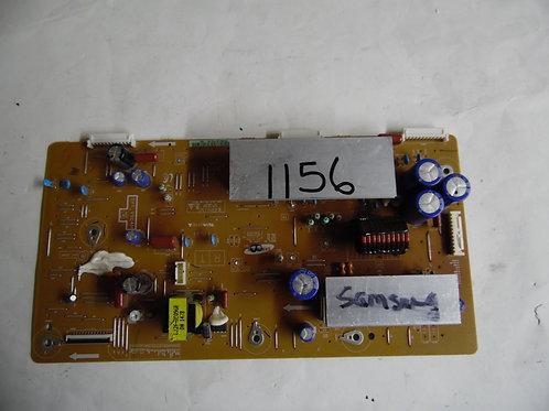 LJ41-10136A, BN96-22091A , LJ92-01854A