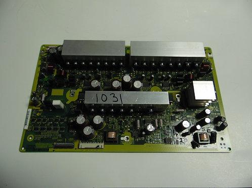 JP54581, ND60200-0046