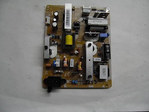 BN44-00499A, PD55AU-CHS