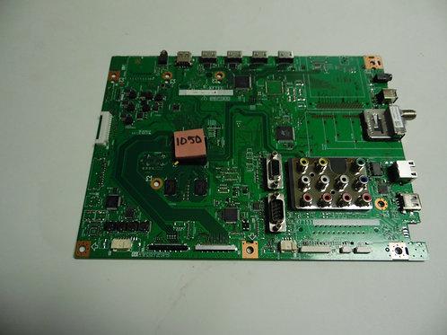 KF733, QPWBXF733WJN2, FM26S 2011 0 XS, FM12S 2011