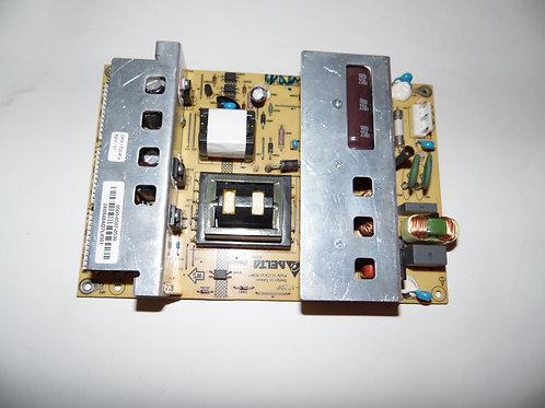 DPS-172DP A,0500-0507-0530, VIZIO