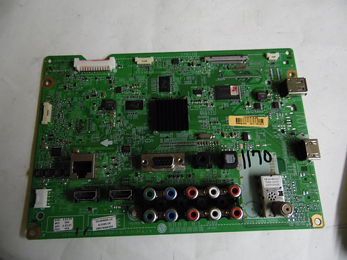 EBR74404304, EBT61978707