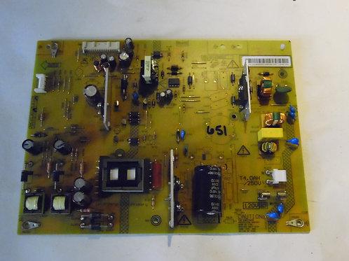75033153, PK101W00501, FSP156-3FS01