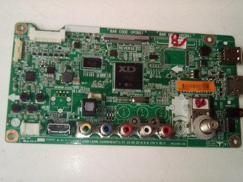 EBT62681710, EAX6504910(1.0)