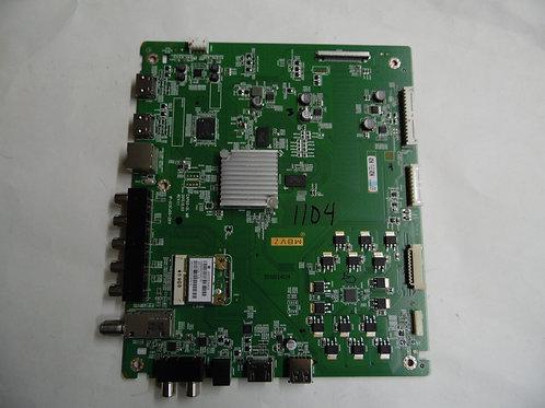 0160CAP03100, IP-013CJ00-2011, VIZIO