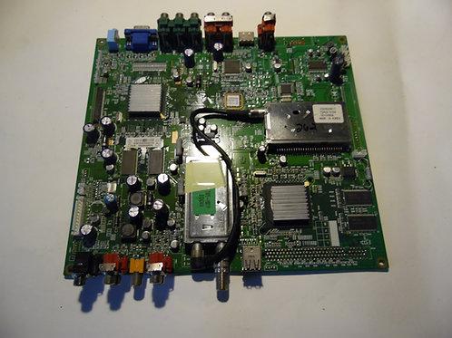 LTV37W2HD, LT32E2970055102, 5600600040