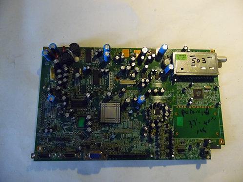 899-KP1-GT3212XAZH, TDA-03211C