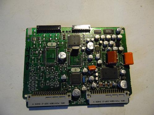 BP95-00077A,AA41-00610E