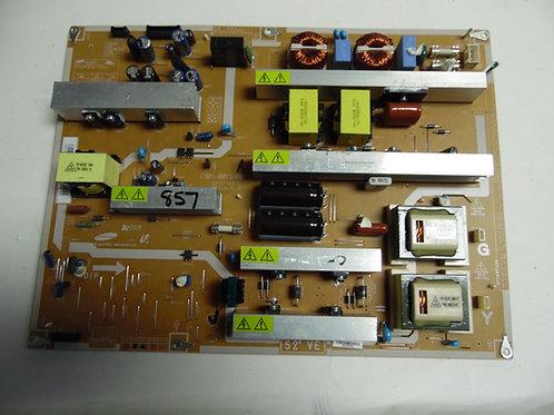 IP-361135A, BN44-00200A