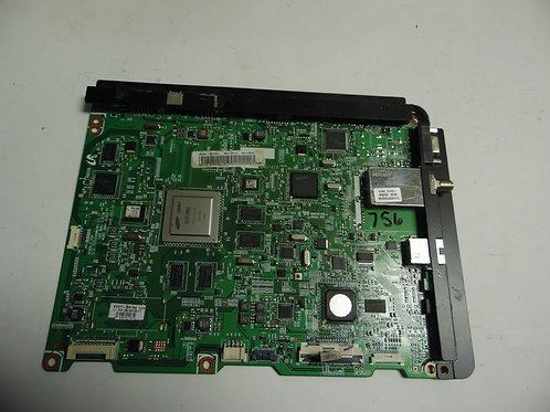 BN94-04402U, PN5908000FFXZA