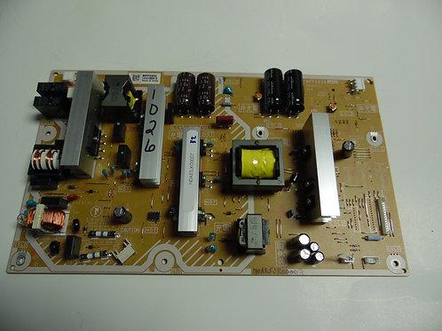 MPF6908, PCPF0273, N0AE5JK00007