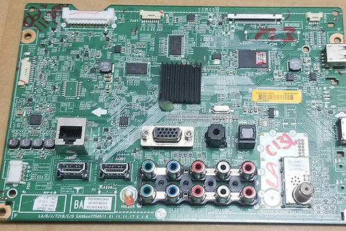 LG EBT61978328 EAX64437505