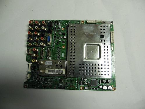 BN94-01294G, BN41-00817D