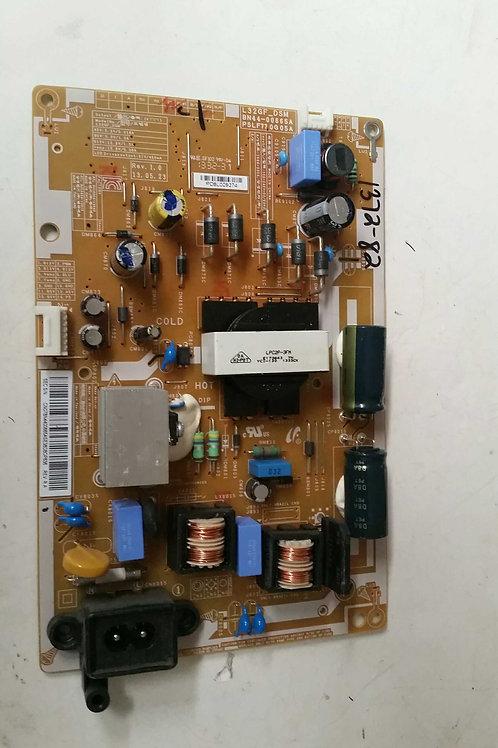 BN44-00665A,L32GF-DSM