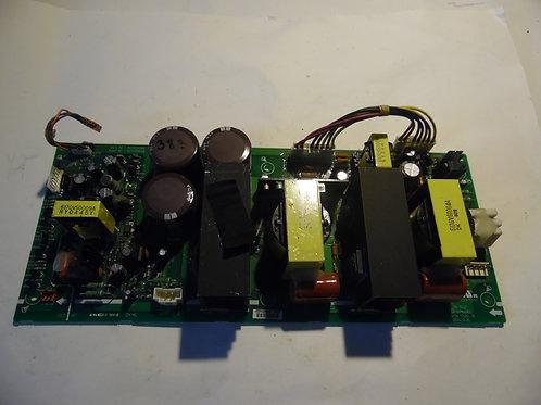 DU-60PY10, 6871VPM080A, 3501V00194B