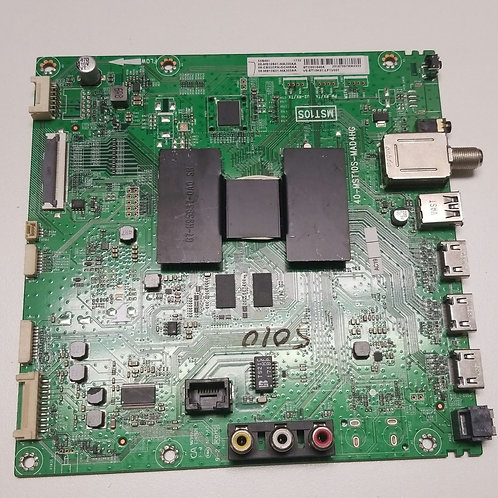 TCL 55s401, V8-ST10K01, 40-MST10S-MAD4HG