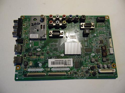 EBR66100301, CRB31122301, EBU60849604