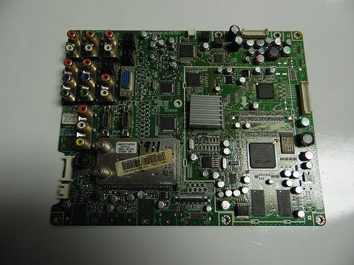 BN94-01226A, BN97-01453A