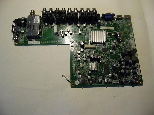 E23982, DX-32LD150A11