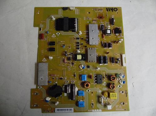 FPS129-3F501, PK101V31001
