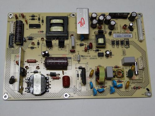 FTPL-009, 9JY0940CTJ05000,SHARP