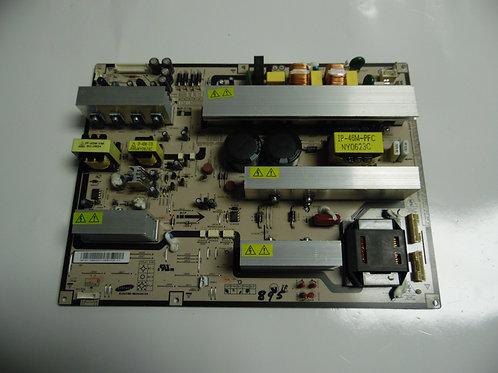 BN44-00141A, IP-3050135A