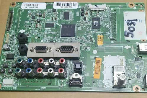 LG EBT61875108 , EAX64280504
