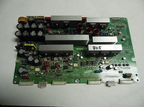 LJ92-00981A, LJ41-02088A