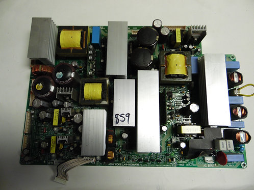 LJ44-00068A, PS-423-SD
