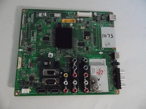 EBT62353205, EAX6490501(0)