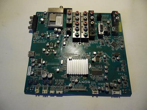 1-857-036-21, 1P-0082J01-2012, 32L LTYZ320AB01