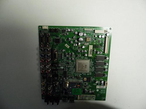 AGF37014801, EAX42405502 (11)