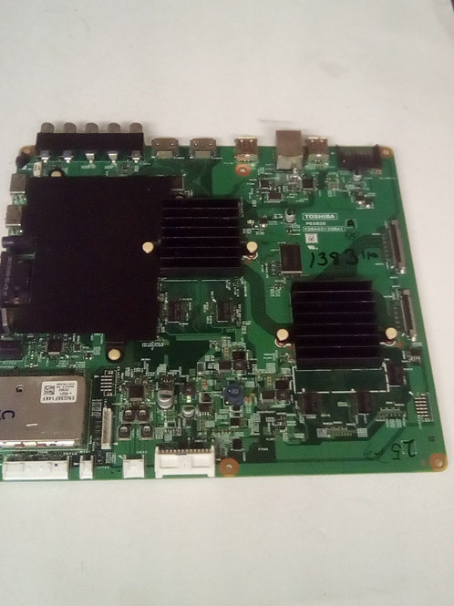 V28A001098A1