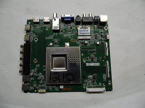 E601L-A3, 1P-012BJ00-4012, 0170CAR03100, Y8386216S,