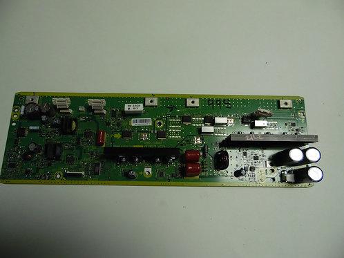 TNPA5621 1