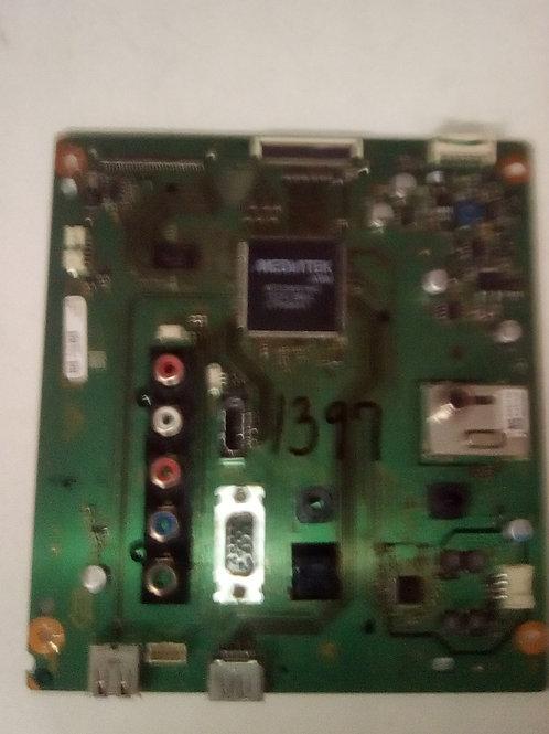 IP-0125J01-4011, ZY100110A